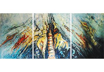Triptychon-An-die-Freude
