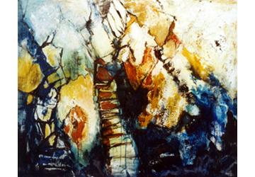 Aus der Tiefe, 2001